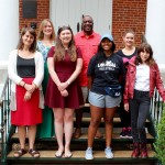 1-introducing-the-first-year-southern-studies-ma-class