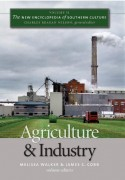 Image link for Volume 11: Agriculture & Industry page