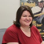 13. Living Blues Magazine Hires New Publication Manager