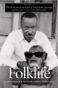 Image link for Volume 14: Folklife page