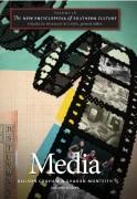 Image link for Volume 18: Media page