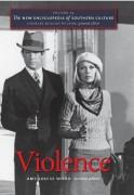 Image link for Volume 19: Violence page