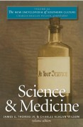 Image link for Volume 22: Science & Medicine page