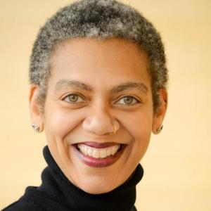 6. Rhonda Williams to Give 2017 Gilder-Jordan Lecture