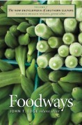 Image link for Volume 7: Foodways page