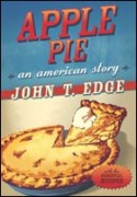 Image link for Apple Pie: An American Story page