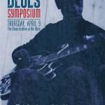 BluesPostcard