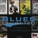 BluesUn3