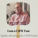 CRW Fan