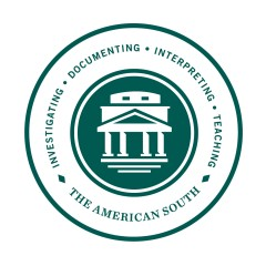 CSSC Logo Seal Mission Green