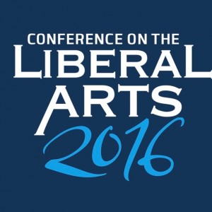 conference-onlibarts_flyer_keynote-004-full-copy-1