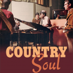 Country-Soul