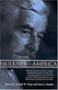 Image link for Faulkner in America page