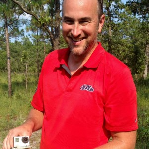 Longleaf Pine Ecosystem Subject of Latest SouthDocs Project