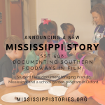 MS Story SST 598