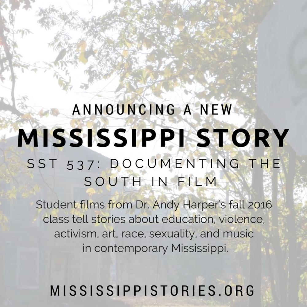 MS Story_Doc Film