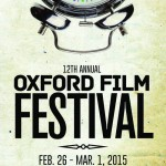 OFF+2015+poster-jpg-1