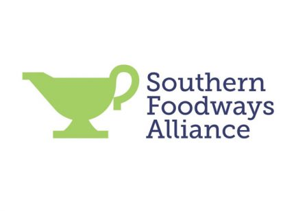 Image link for The Southern Foodways Alliance page