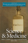 Image link for Science & Medicine page