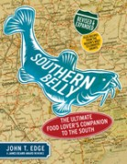 Image link for Southern Belly: The Ultimate Food Lover's Companion to the South page