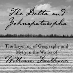 the-delta-and-yoknapatawpha