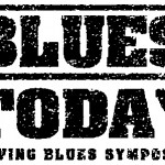 blues-symp-page
