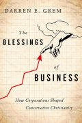 Image link for The Blessings of Business page