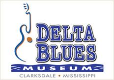 delta_blues_museum