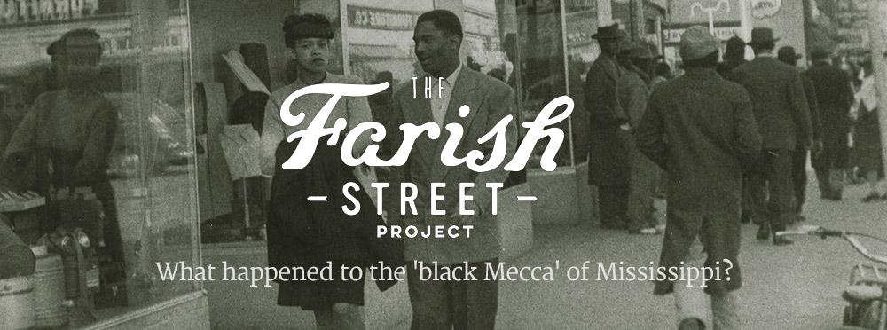 farish-street-header
