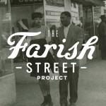 farish-street-thumb