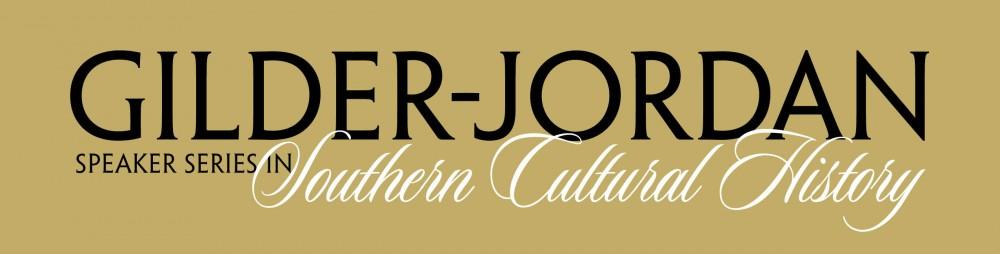 gilder jordan logo
