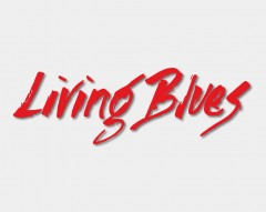 Blues and the Spirit Symposium presented by Living Blues @ Dominican University | Chicago | Illinois | United States