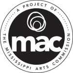 logo-project-of-mac