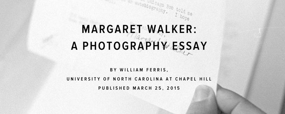 margaret-walker-letterbox
