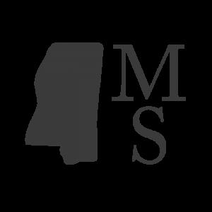 msoutline-logo-square