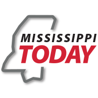 Brown Bag Lecture: Mississippi Today: Covering the Fall 2018 Senate Race: A Discussion @ Tupelo Room, Barnard Observatory