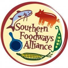 Southern Foodways Alliance Summer Symposium: Past, Prospect, & Pop @ New Orleans | Louisiana | United States
