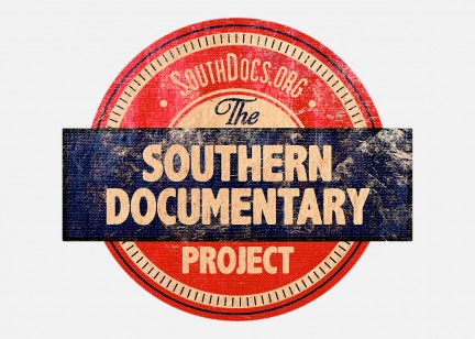 Image link for The Southern Documentary Project page
