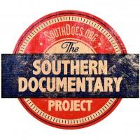 south-docs-square