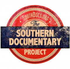 The Southern Documentary Project's Film Seminar @ University of Mississippi and Oxford