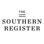 Southern Register Blog Thumb