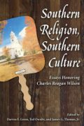 Image link for Southern Religion, Southern Culture page