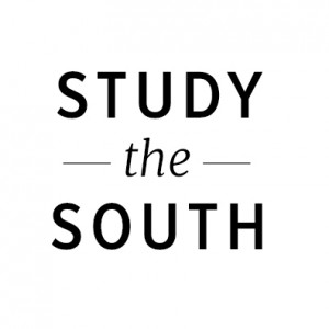 study-the-south