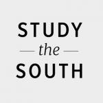 study-the-south-grey-bg
