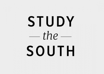 Image link for Study the South page