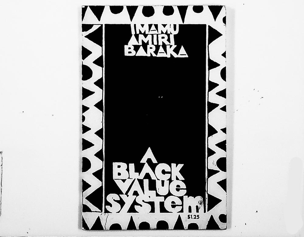 black nationalism essays Free coursework on black psychology from essayukcom, the uk essays in the 60's the resurgence of black nationalism and its black power expression.